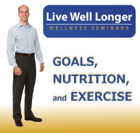 AlbumCover_Goals_Nutrition_Exercise Thumbnail