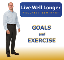 Goals and Exercise Thumbnail