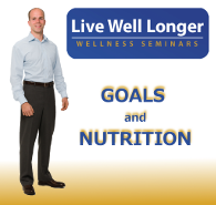 Goals and Nutrition Thumbnail